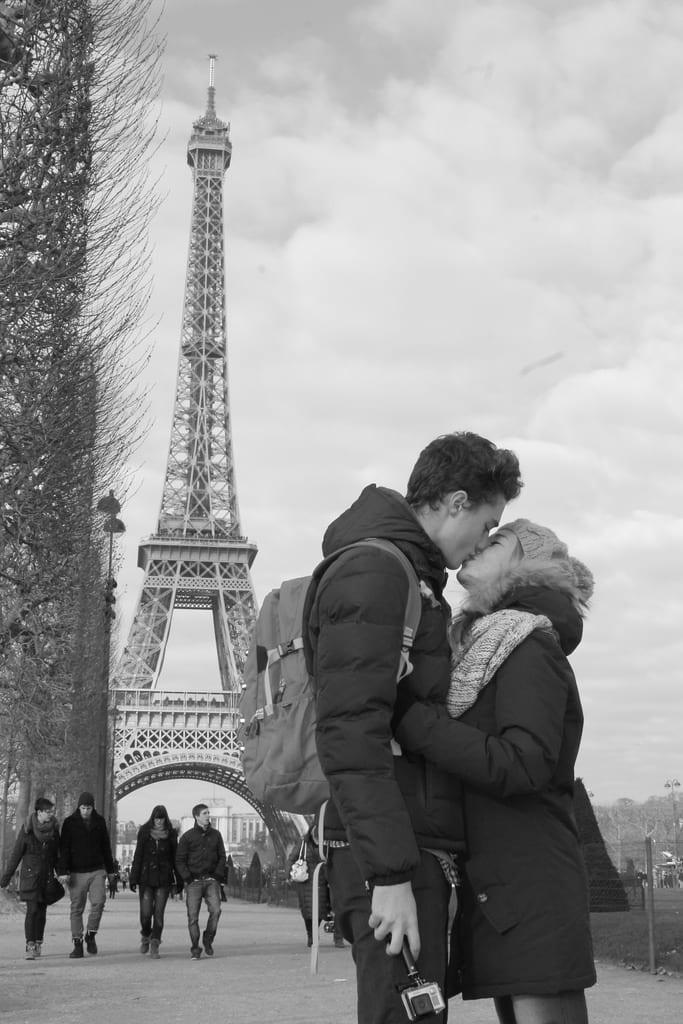 San Valentino 2018, idee regalo romantiche e originali per lei e per lui