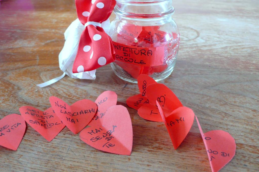 Regali Di Natale Romantici Per Lui.Idee Regalo Natale Romantiche Sanzoni Di Natale