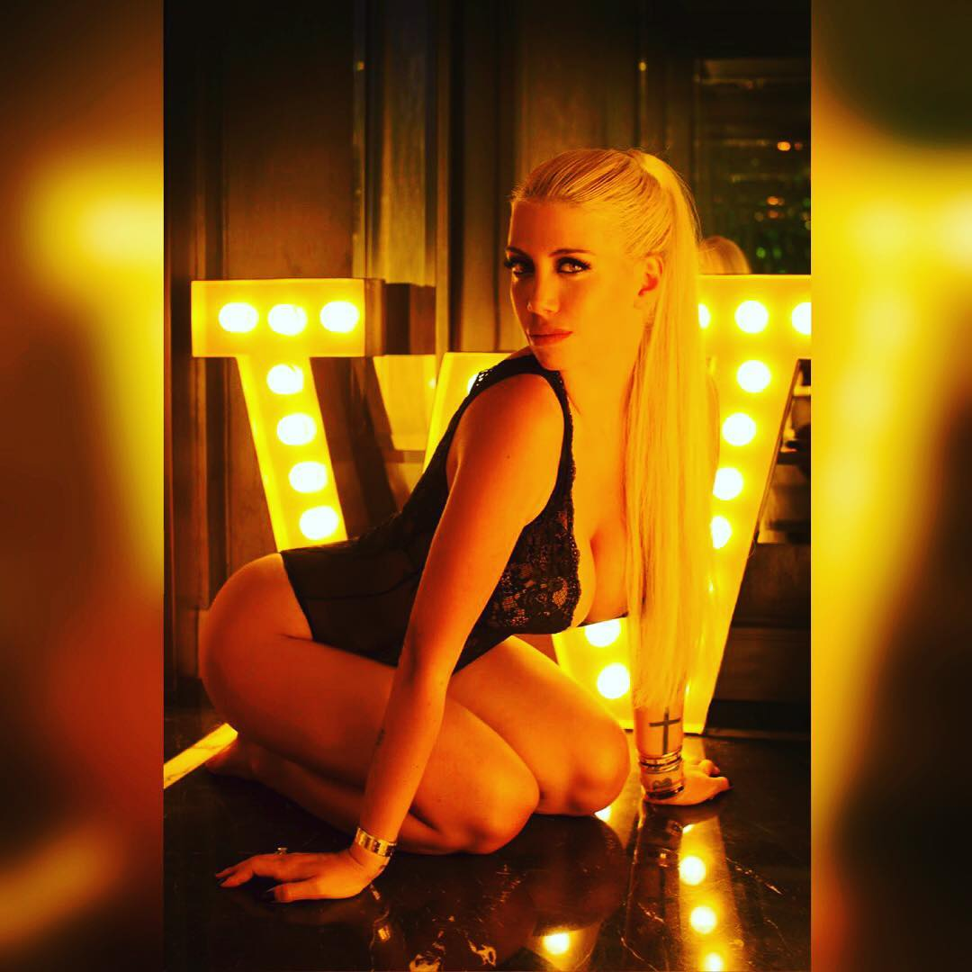 Inter, la folle richiesta di Wanda Nara Video