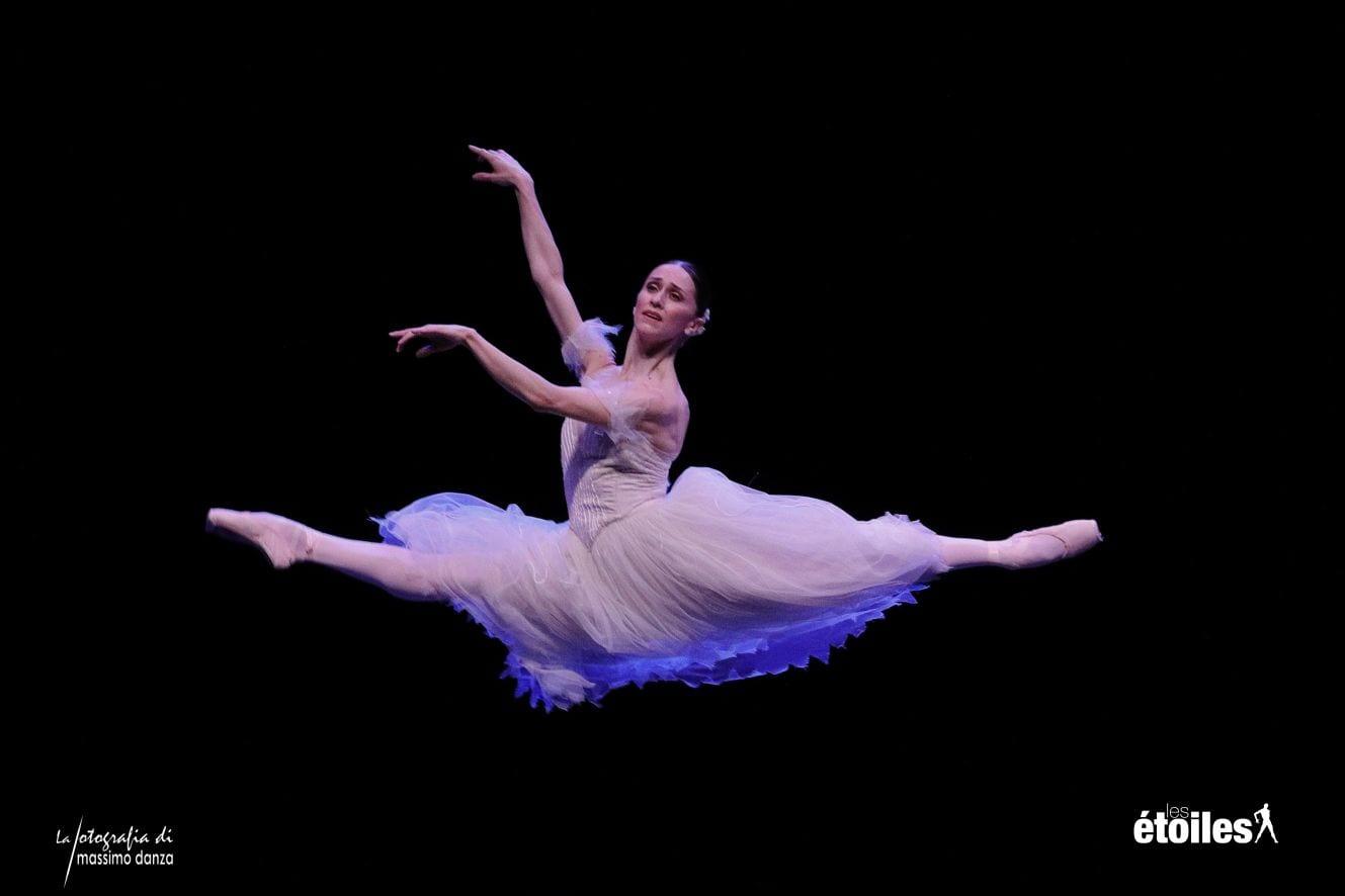 """Daniele Cipriani racconta """"Les Etoiles"""", il Gala di danza più atteso della Capitale [ESCLUSIVA]"""