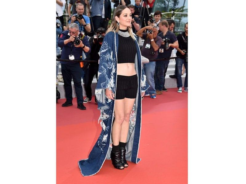 Cannes, la galleria dei premiati: Palma d'oro a Bong Joon Ho