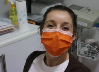 Come disinfettare le mascherine con alcol, vapore e lavatrice