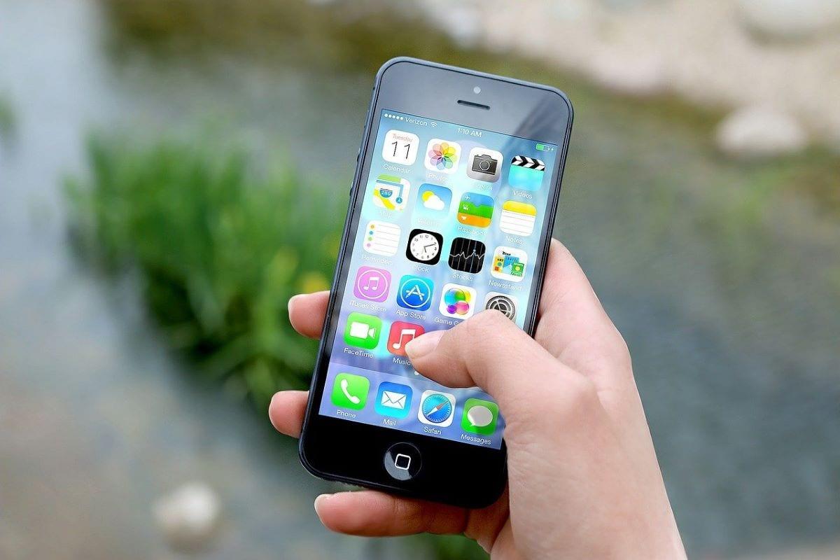 Apple-Iphone-Antitrust-multa