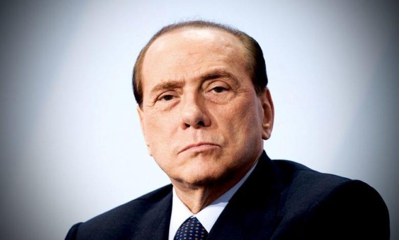 Berlusconi-condizioni-salute