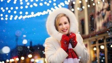 Natale-Covid-Dpcm-ristoranti-regioni