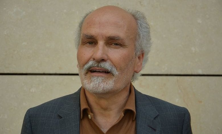 Ugo-Morelli-libro-pandemia-psicologo