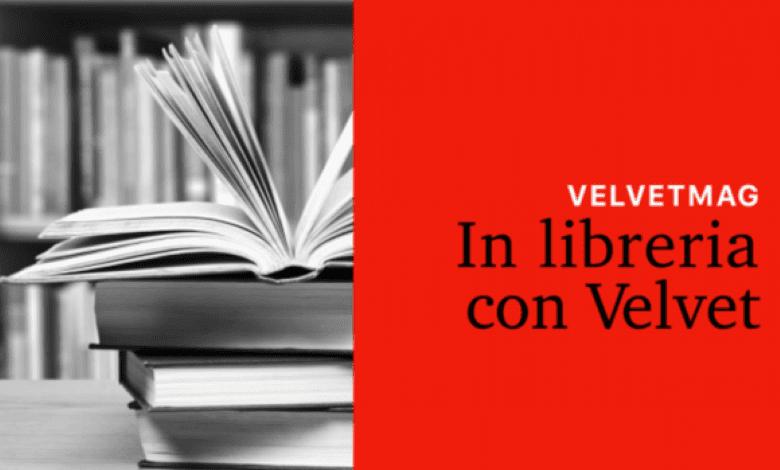 copertina-in-libreria-con-velvet-580x360-580x360