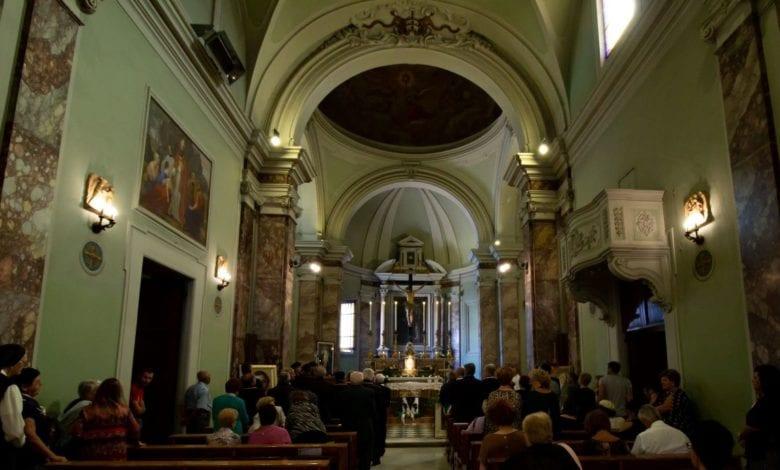 messa-natale-2020-chiesa-covid