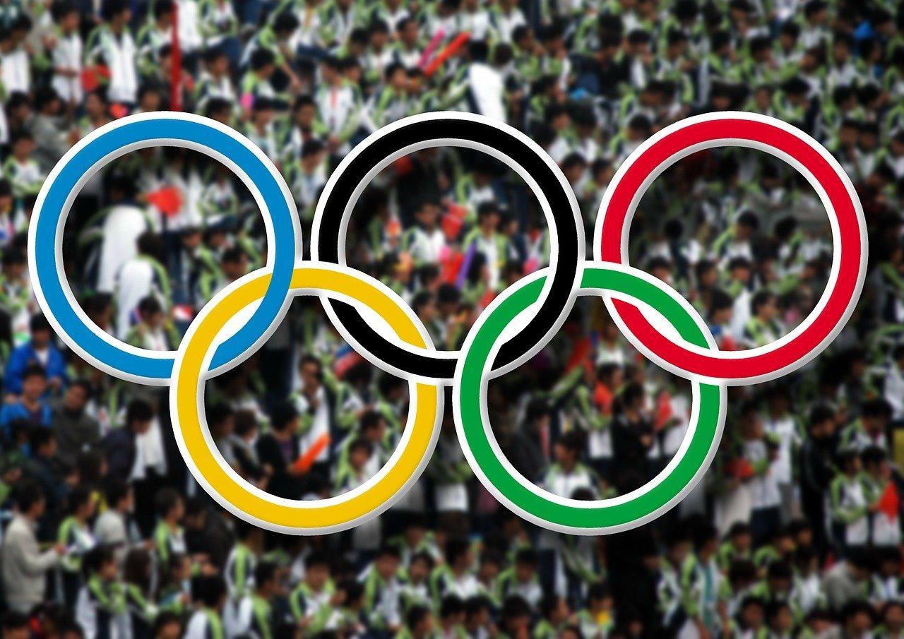 Italia Olimpiadi Tokyo Coni