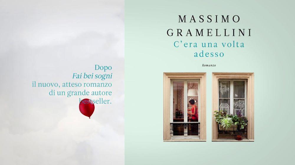 Libro Massimo Gramellini