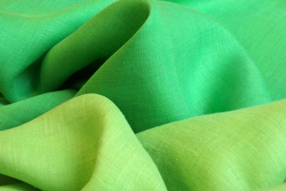 Tessitura Lazzati |  richiesta di prodotti green in crescita