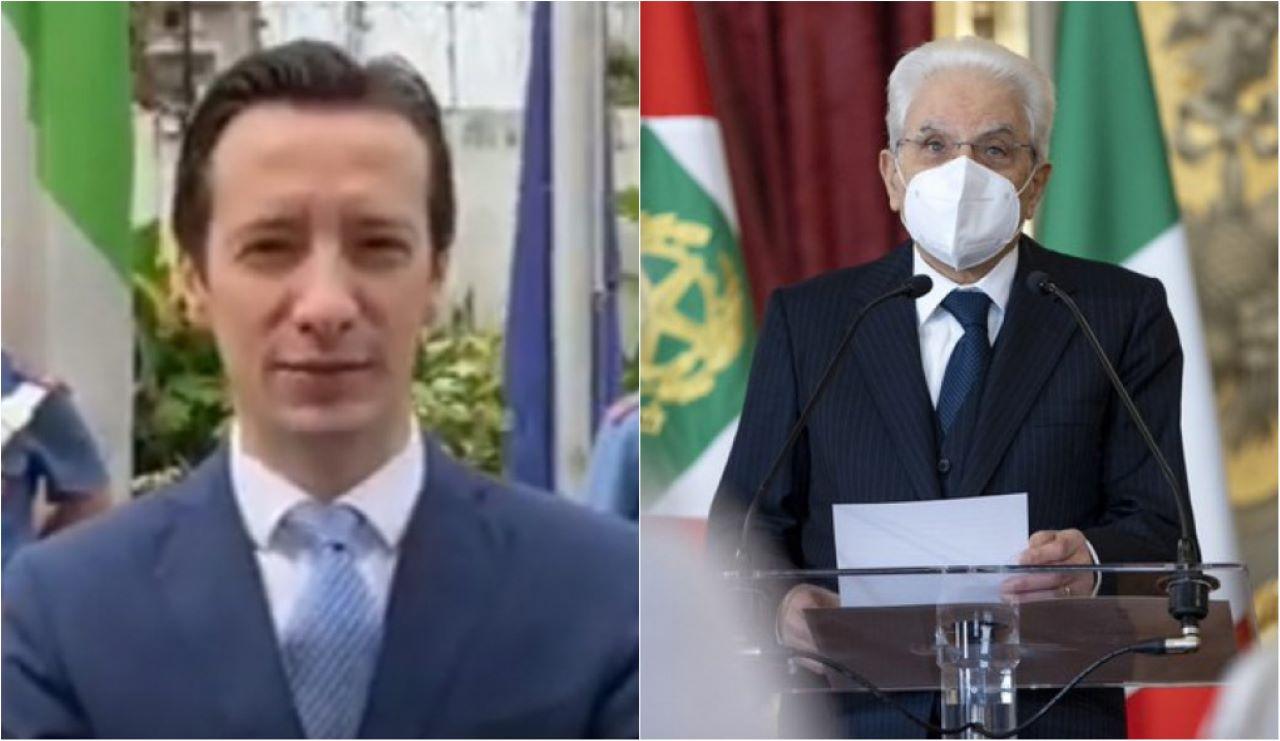 Attacco Congo morto ambasciatore Italia