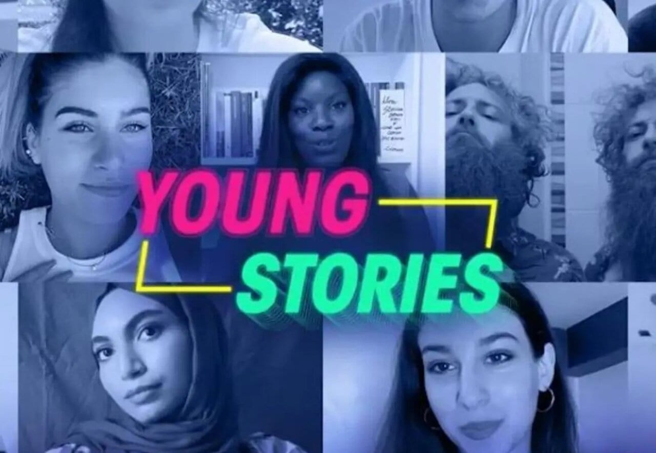 Young Stories