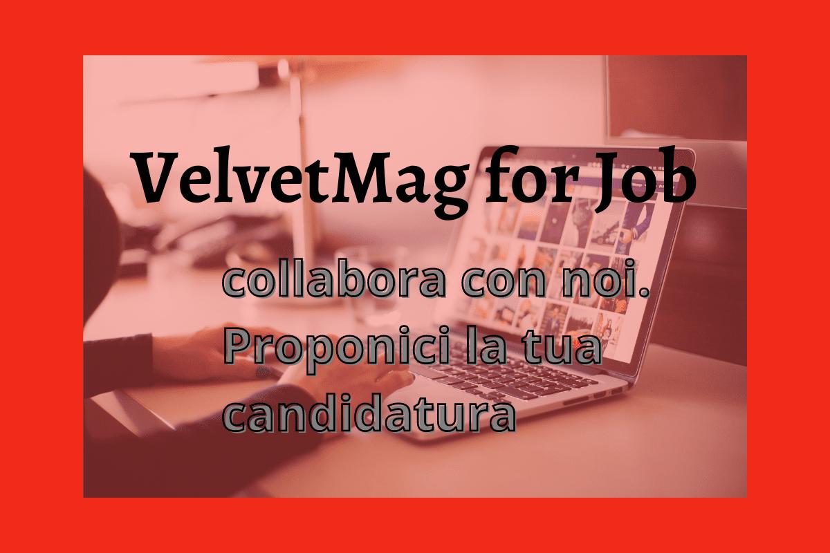 VelvetMag