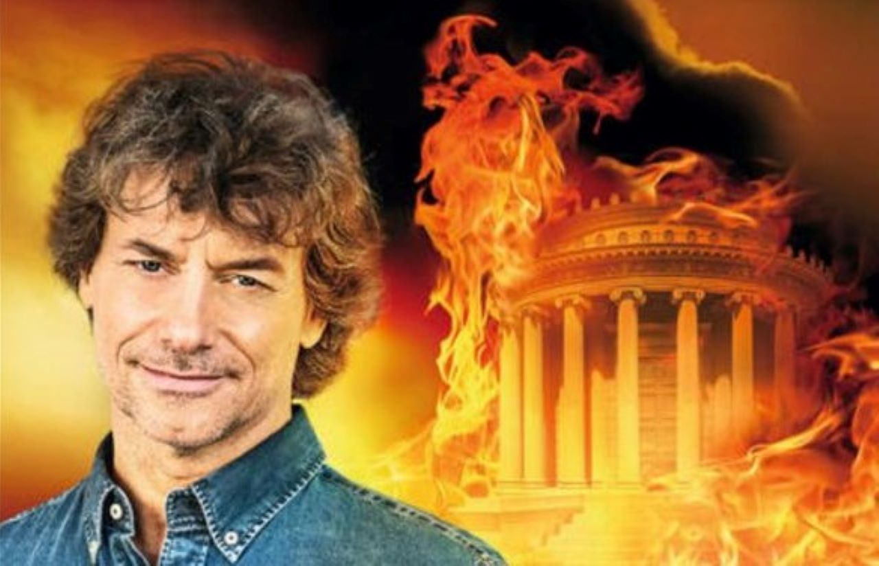 Inferno-Roma-Nerone-Alberto-Angela