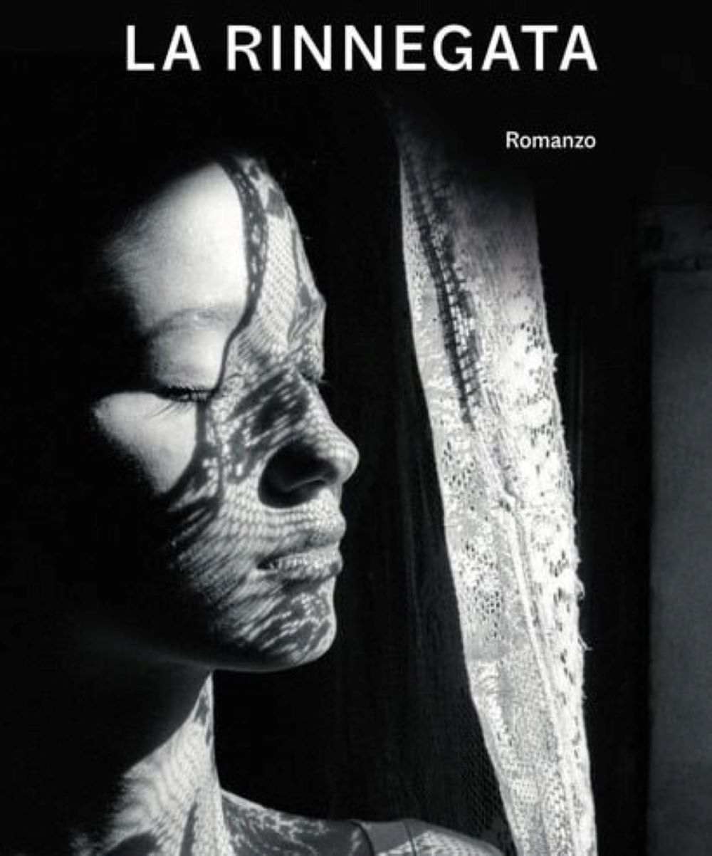 Libro Valeria Usala