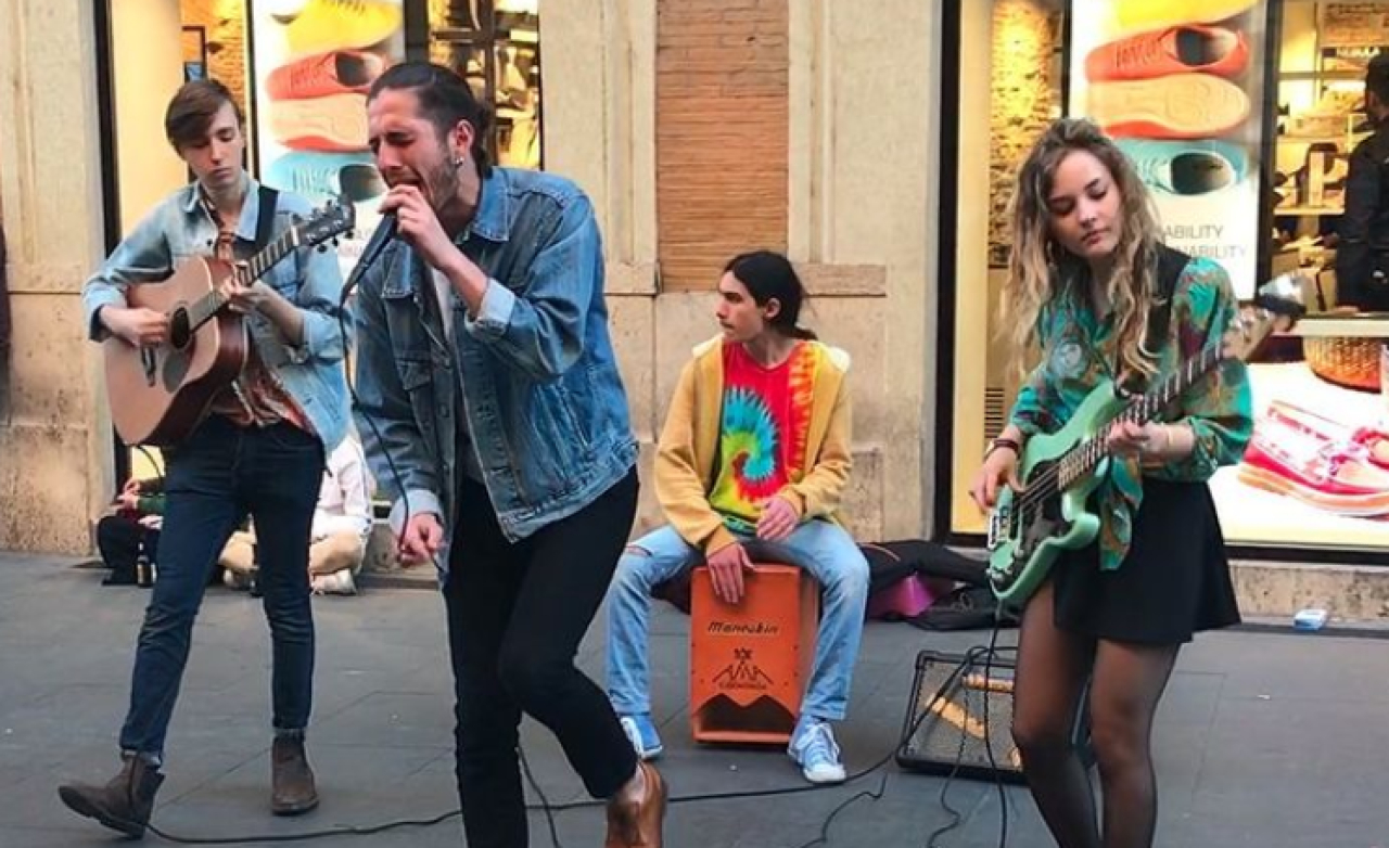 Maneskin vittoria Eurovision 2021 Zitti e buoni: Italia vince dopo 31 anni