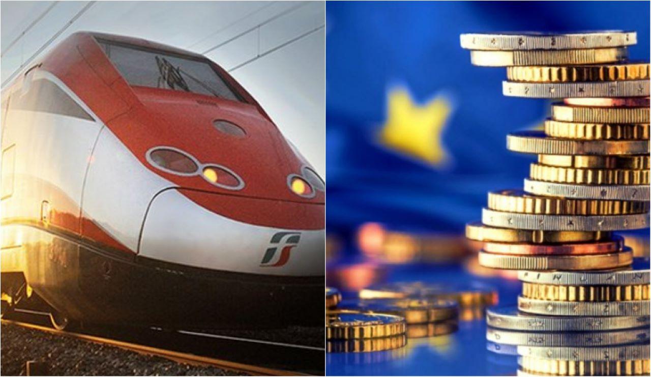 Recovery progetti Italia 2021