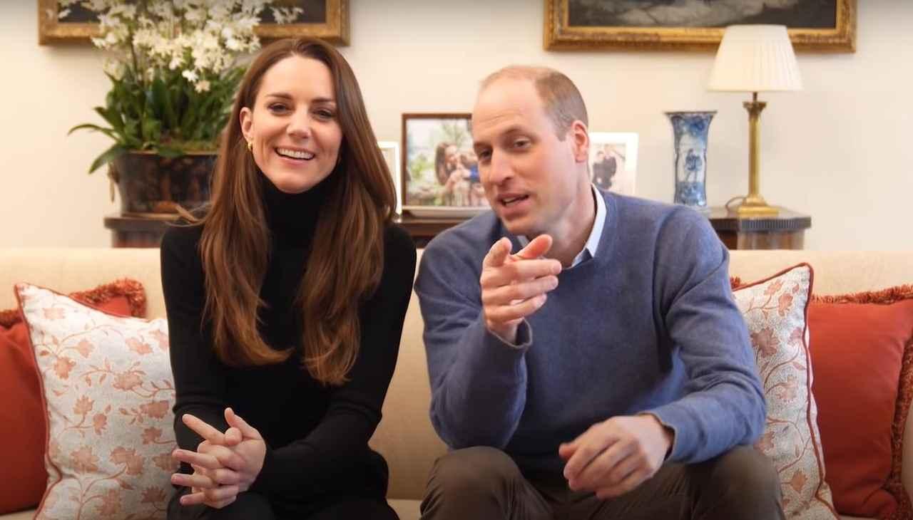 William Kate Middleton Youtube