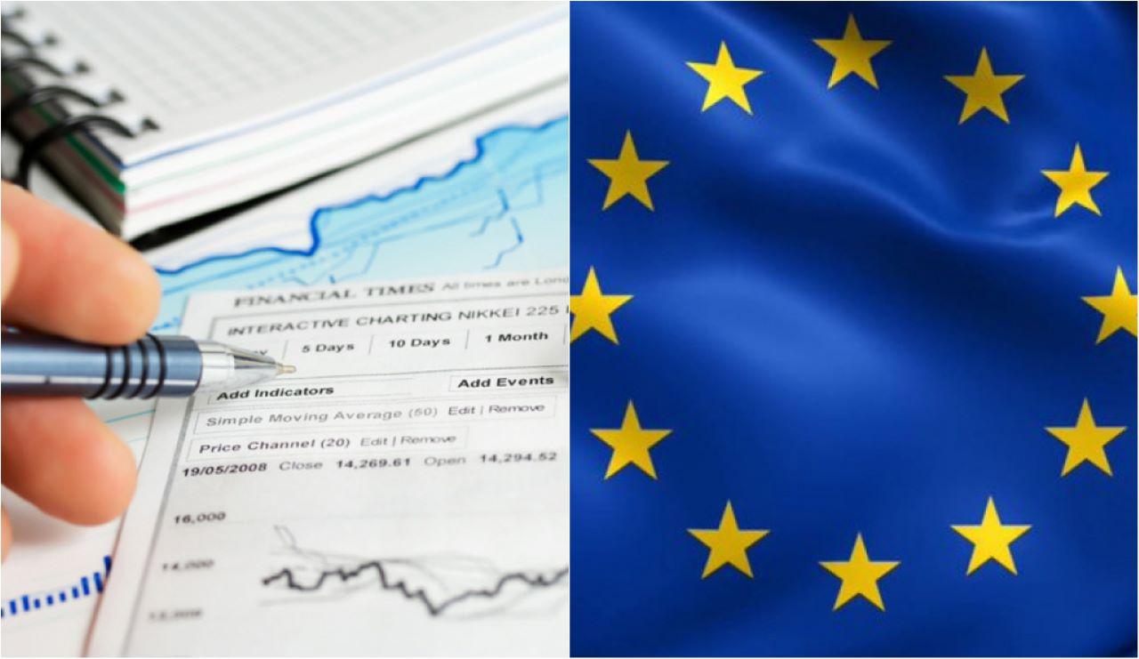 Recovery bond fondi Europa