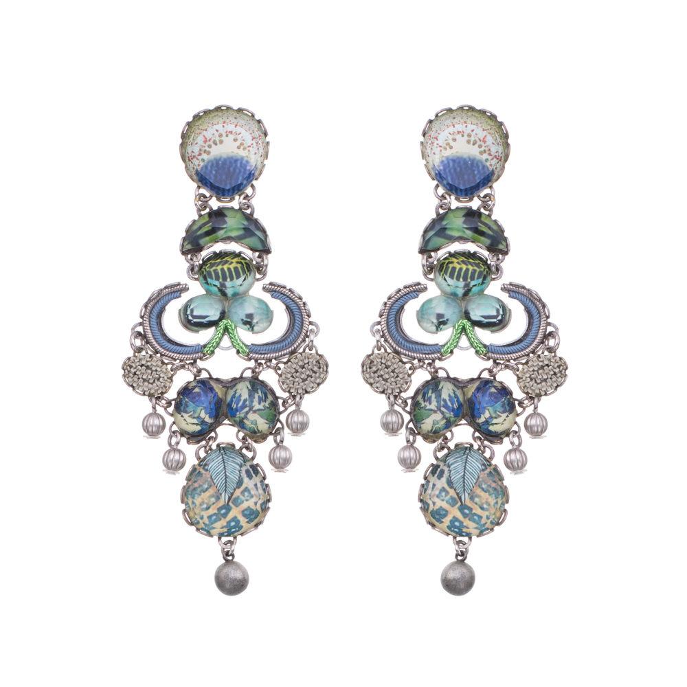 Al via Homi Fashion&Jewels Exhibition dal 18 al 20 settembre a Fieramilano