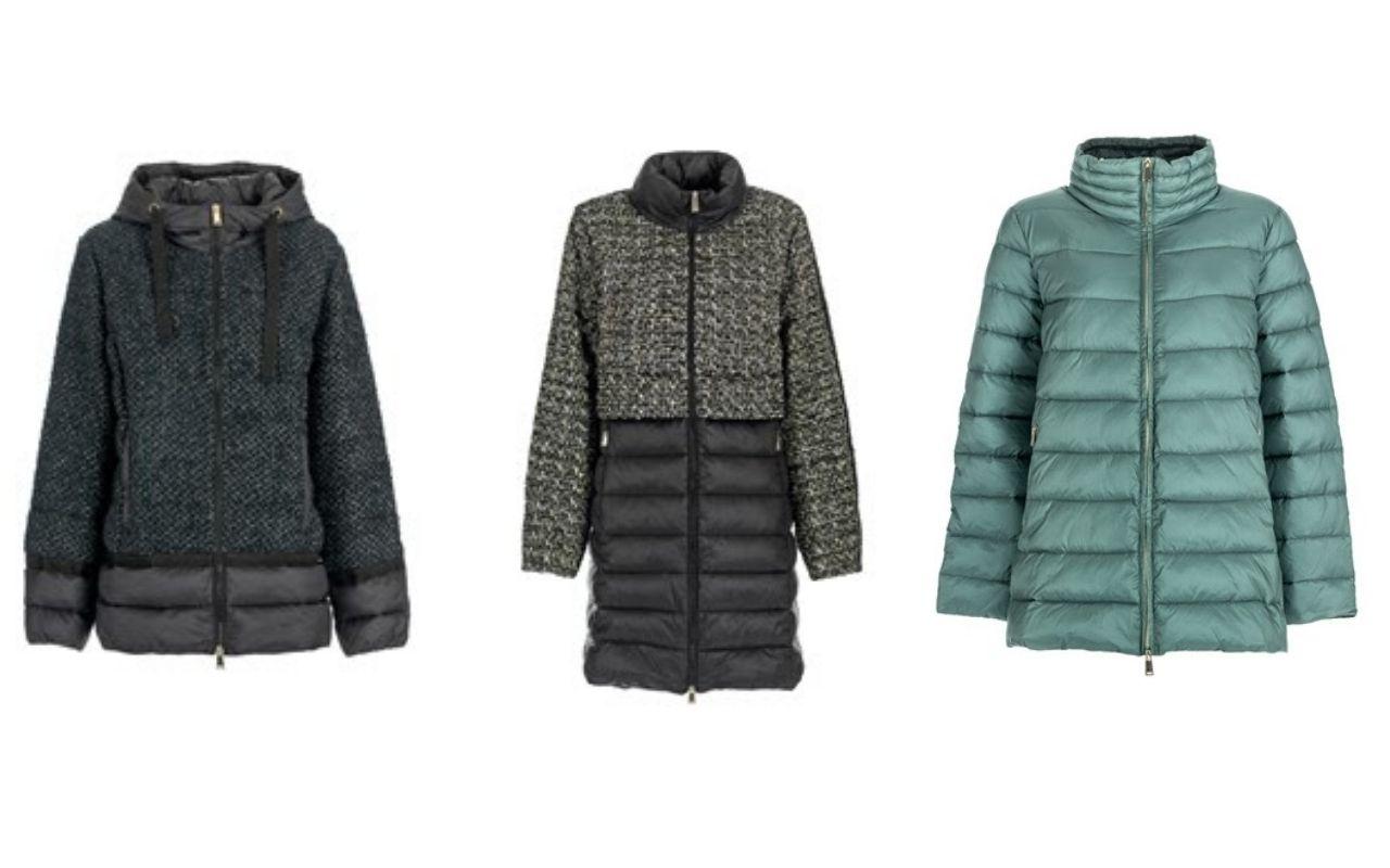 I cappotti trendy per l'Autunno 2021